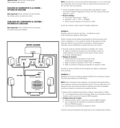 polk audio powered subwoofer psw108 user manual page 5 8 [ 954 x 1235 Pixel ]