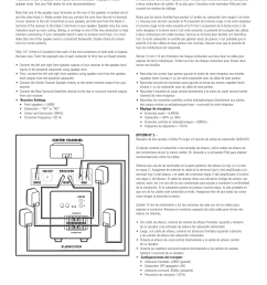 polk audio powered subwoofer psw108 user manual page 6 8 [ 954 x 1235 Pixel ]