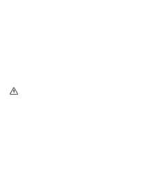 pride mobility jazzy 1103 ultra user manual page 50 55 jazzy 1103 wiring diagram  [ 954 x 1235 Pixel ]