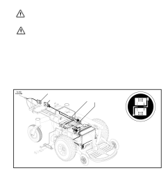 pride mobility jazzy 1103 ultra user manual page 51 55 [ 954 x 1235 Pixel ]