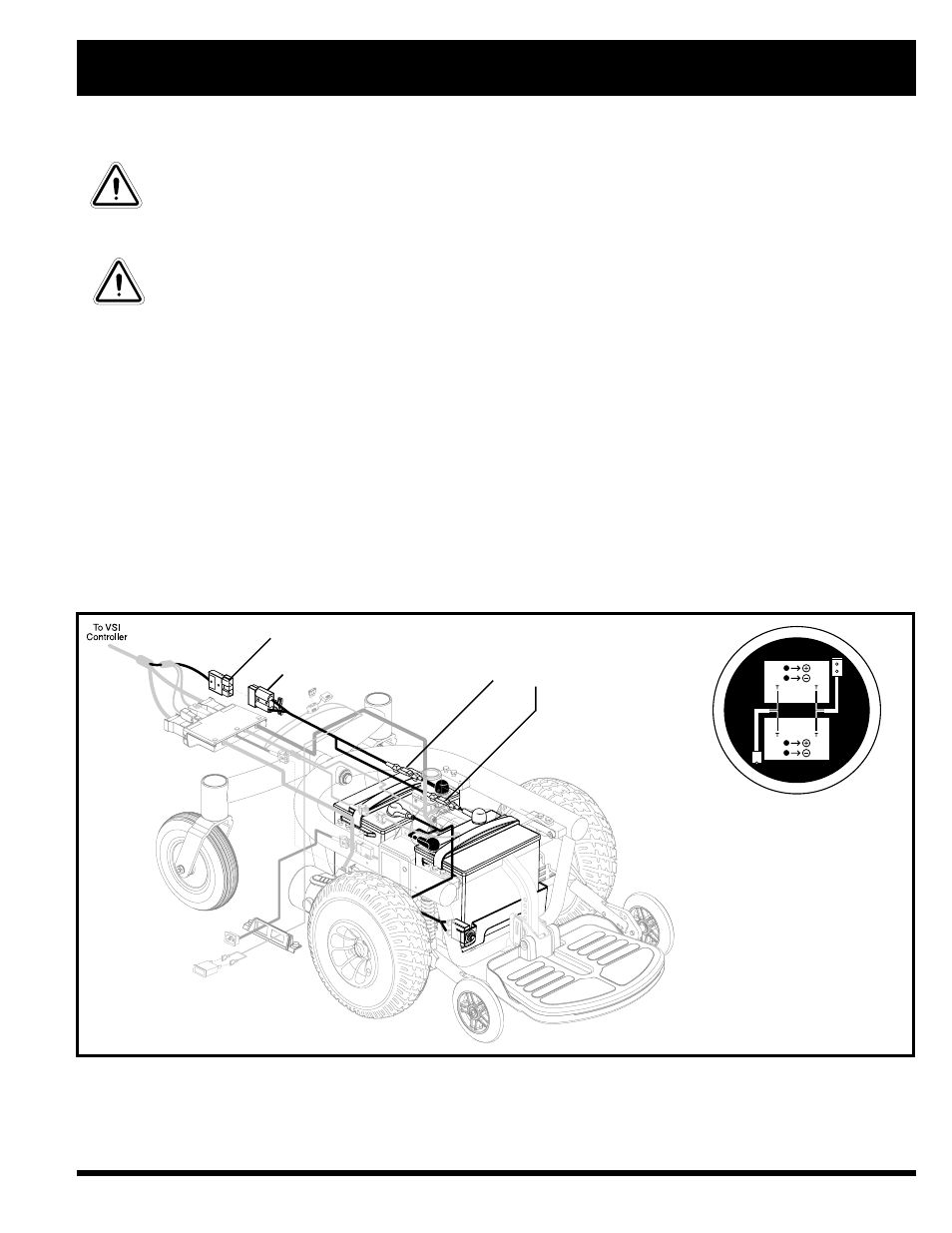 hight resolution of pride mobility jazzy 1103 ultra user manual page 51 55