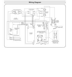 toaster tx 230 ebkce wiring diagram prince castle tx 230ebkce user manual [ 954 x 1235 Pixel ]