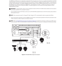 pelco rs485 ptz wiring diagram wiring diagram schemapelco wiring diagram wiring diagram schema pelco rs485 ptz [ 954 x 1235 Pixel ]