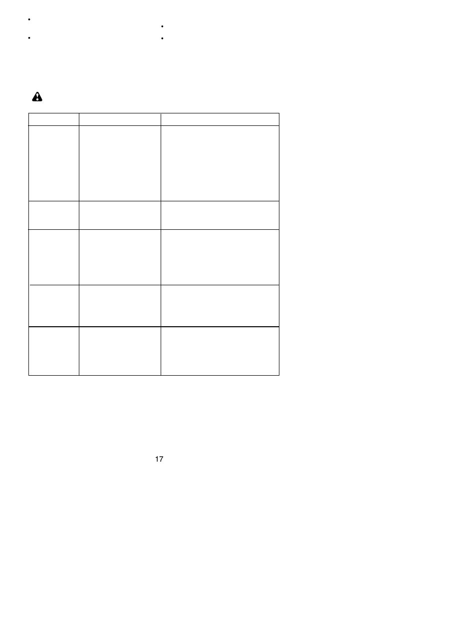 medium resolution of poulan pp335 part diagram