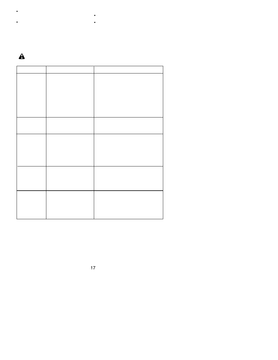 hight resolution of poulan pp335 part diagram
