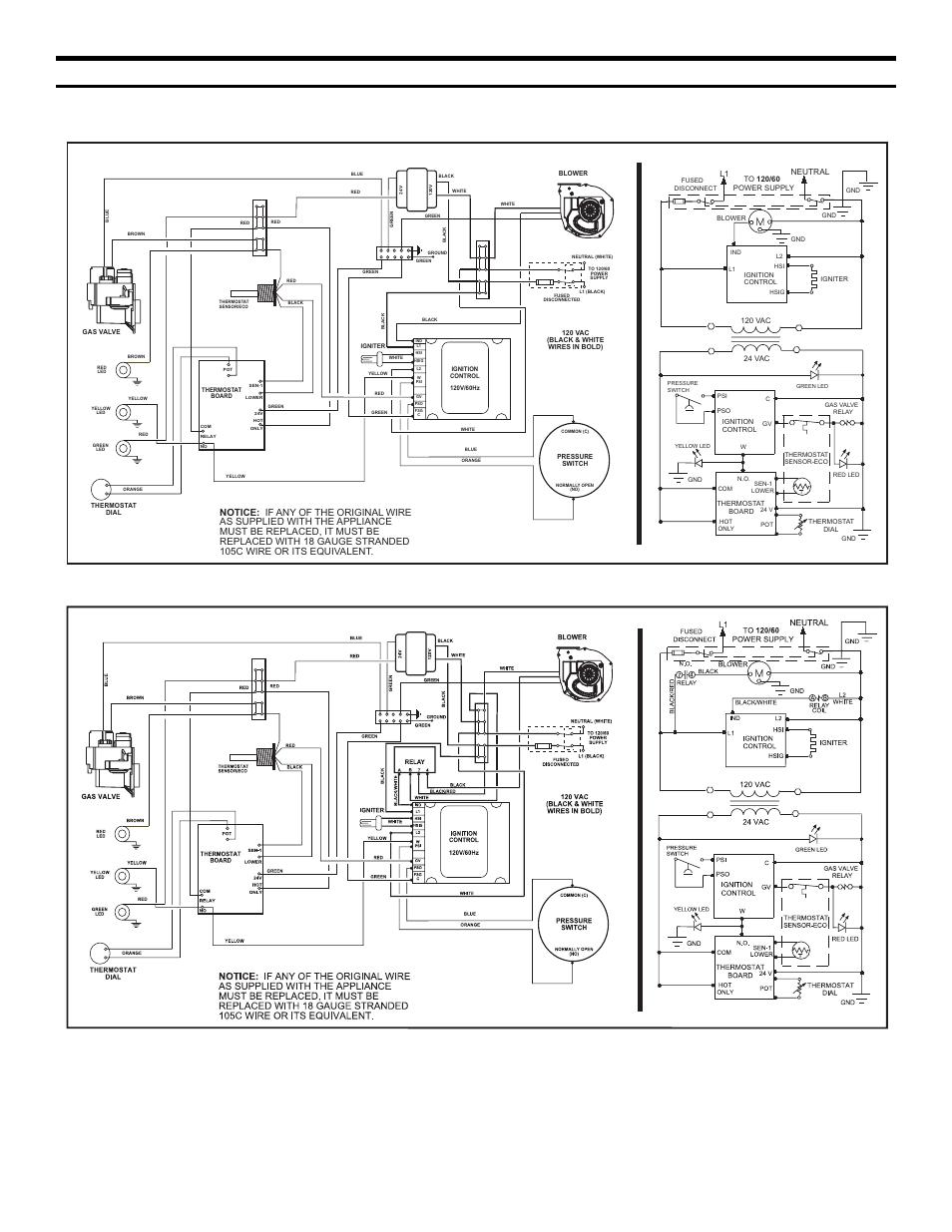 Black Widow Alarm Wiring Diagram 32 Wiring Diagram
