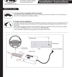 artic pac wiring diagram wiring diagram dat artic pac wiring diagram [ 954 x 1235 Pixel ]