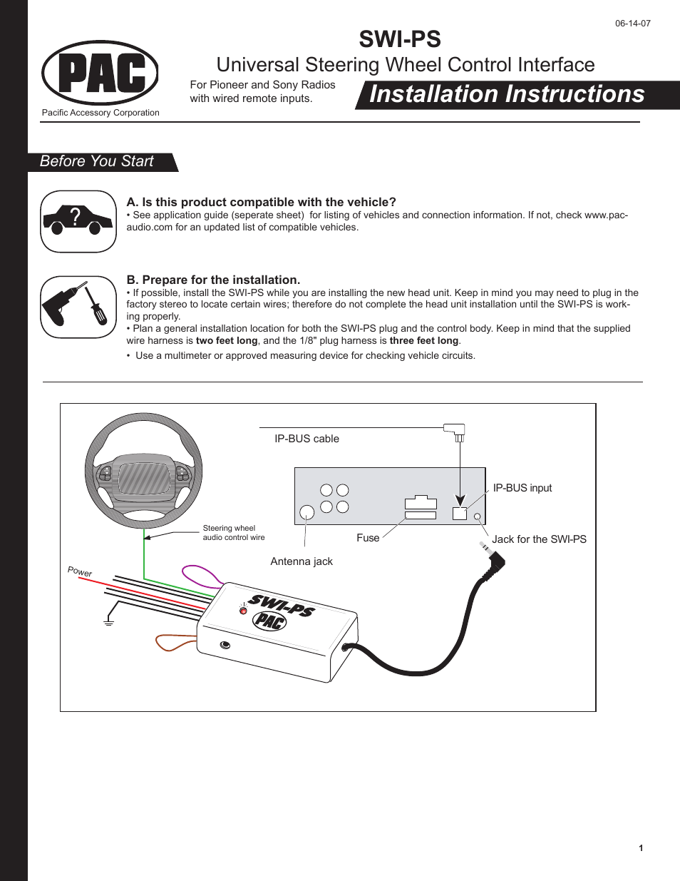 hight resolution of artic pac wiring diagram wiring diagram dat artic pac wiring diagram
