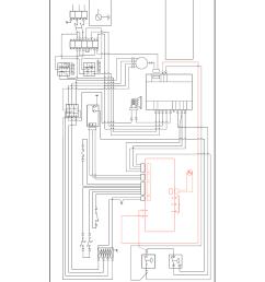 minimax wiring diagram wiring diagram mega pentair minimax 100 wiring diagram minimax wiring diagram [ 954 x 1235 Pixel ]