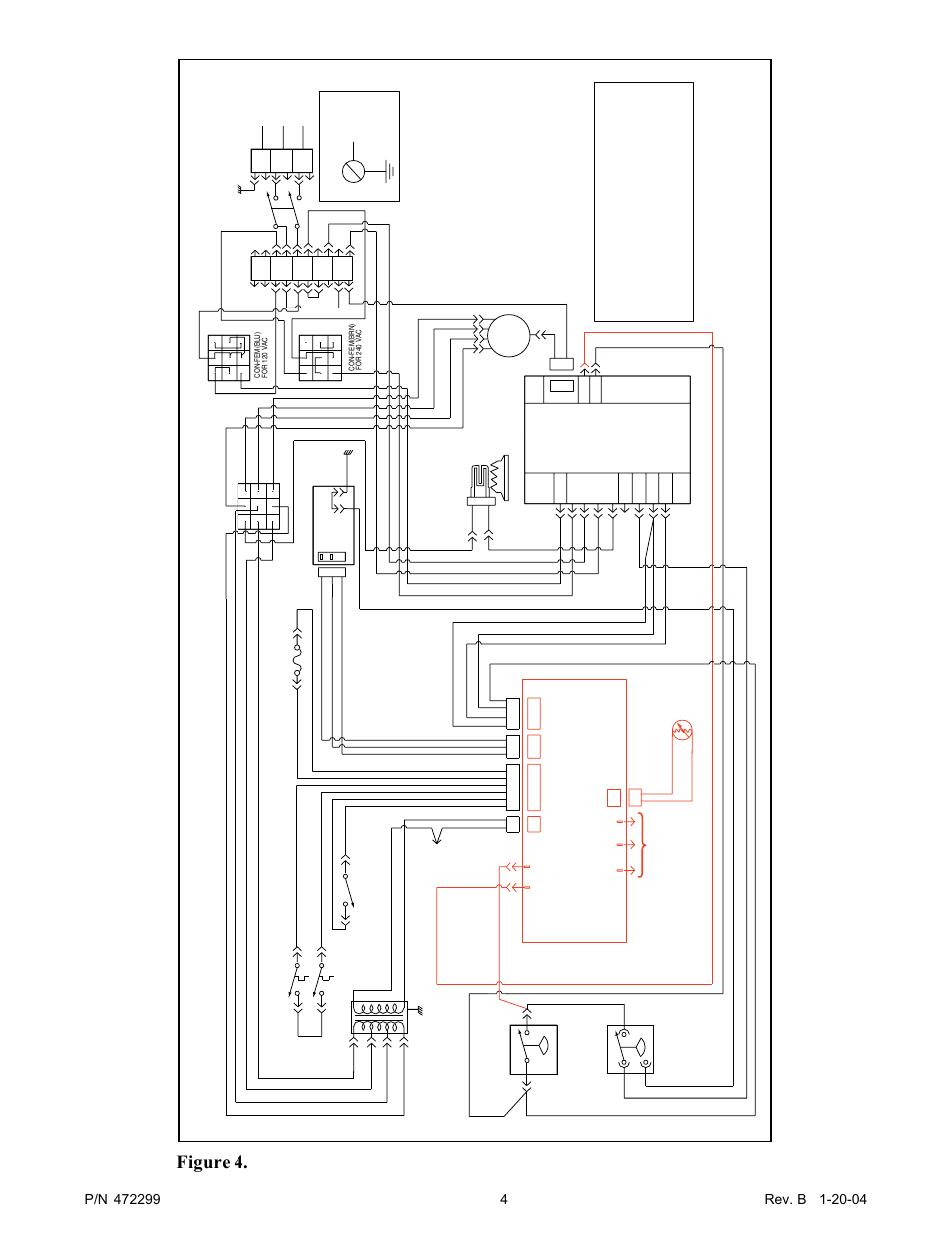 medium resolution of minimax wiring diagram wiring diagram mega pentair minimax 100 wiring diagram minimax wiring diagram