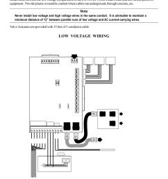 wiring diagram pentair wiring diagram usedpentair pool spa wiring diagram wiring diagram advance wiring diagram for [ 954 x 1235 Pixel ]