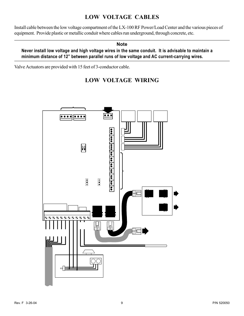 medium resolution of wiring diagram pentair wiring diagram usedpentair pool spa wiring diagram wiring diagram advance wiring diagram for