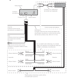 pioneer deh 2400ub wiring diagram efcaviation com pioneer deh 2200ub page64 pioneer deh 2400ub wiring diagram efcaviation com pioneer deh 24ub wiring [ 954 x 1352 Pixel ]
