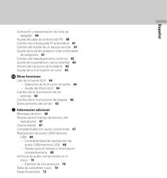 pioneer deh 4000ub user manual page 37 73 original mode also rh manualsdir com pioneer deh 4000ub manuale italiano atari climber manual [ 954 x 1352 Pixel ]