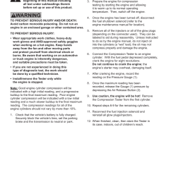 ppg pittsburgh paints pittsburgh diesel engine compression tester 93644 user manual page 4 8 [ 954 x 1350 Pixel ]