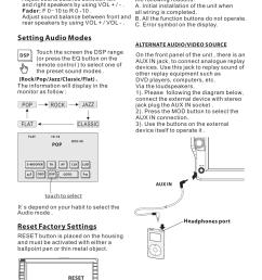 wiring diagram for pyle pld71mu wiring diagram show wiring diagram for pyle pld71mu [ 954 x 1352 Pixel ]