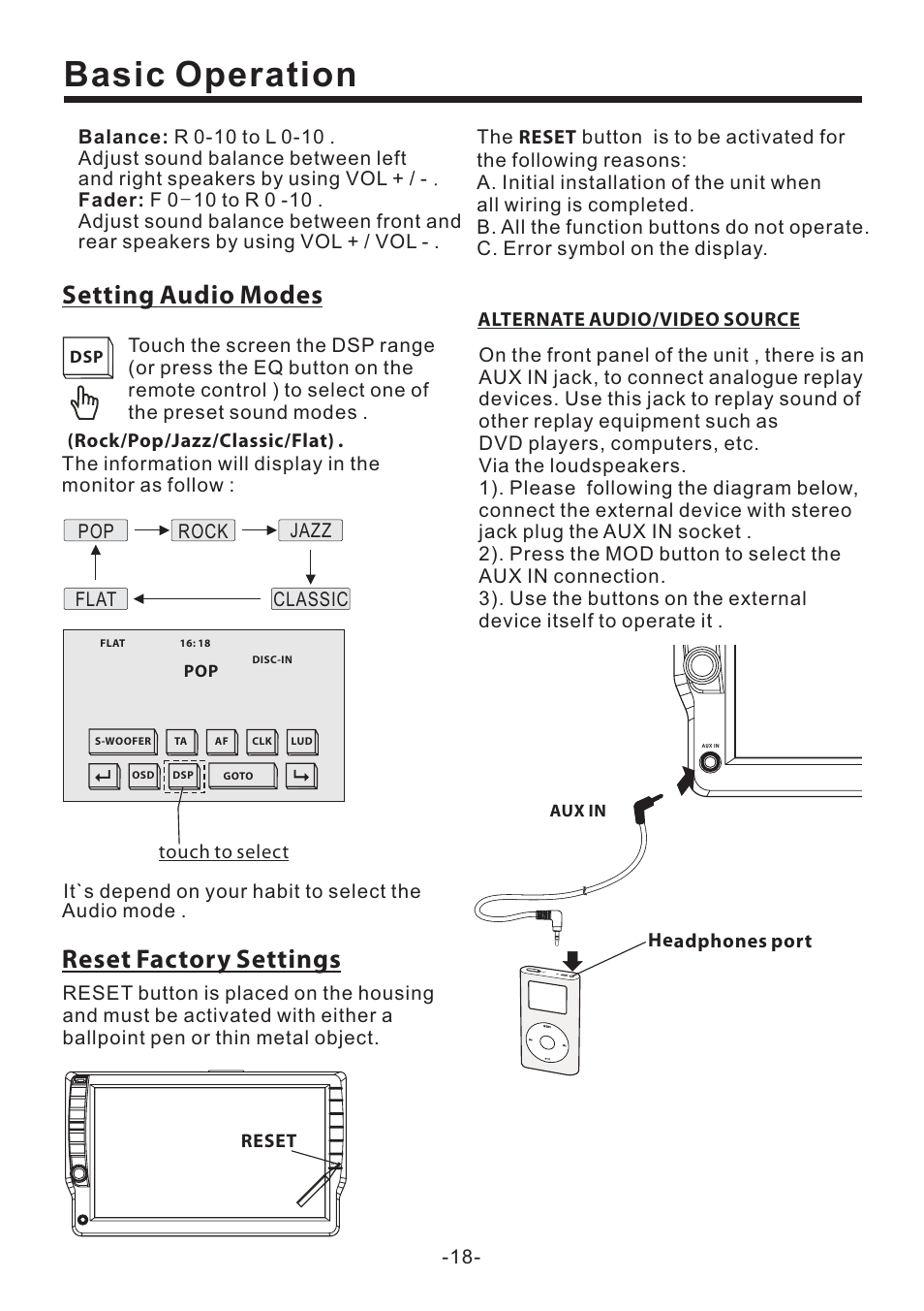 hight resolution of wiring diagram for pyle pld71mu wiring diagram show wiring diagram for pyle pld71mu