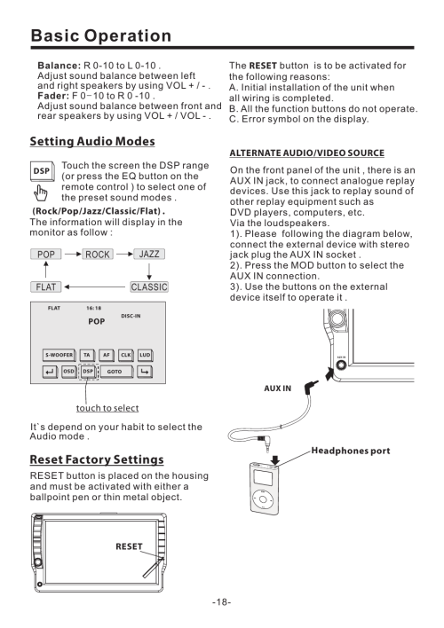 small resolution of wiring diagram for pyle pld71mu wiring diagram show wiring diagram for pyle pld71mu