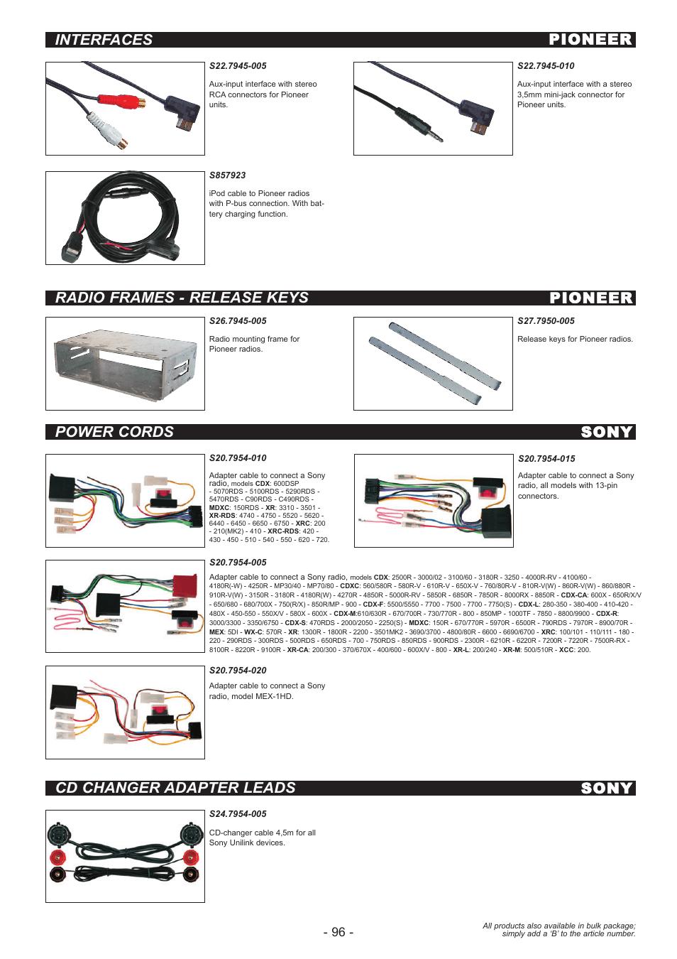 hight resolution of john deere 420 wiring diagram