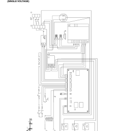 bmw e instrument cluster diagram electrical wiring 2004 bmw z4 iso harness bmw wiring harness connectors [ 954 x 1235 Pixel ]