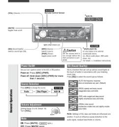 panasonic cq c u wiring diagram on panasonic car radio manuals panasonic car stereo auto  [ 954 x 1235 Pixel ]