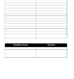 troubleshooting engine stops or loses power engine overheating polaris sportsman 850 xp user manual page 127 141 [ 954 x 1454 Pixel ]