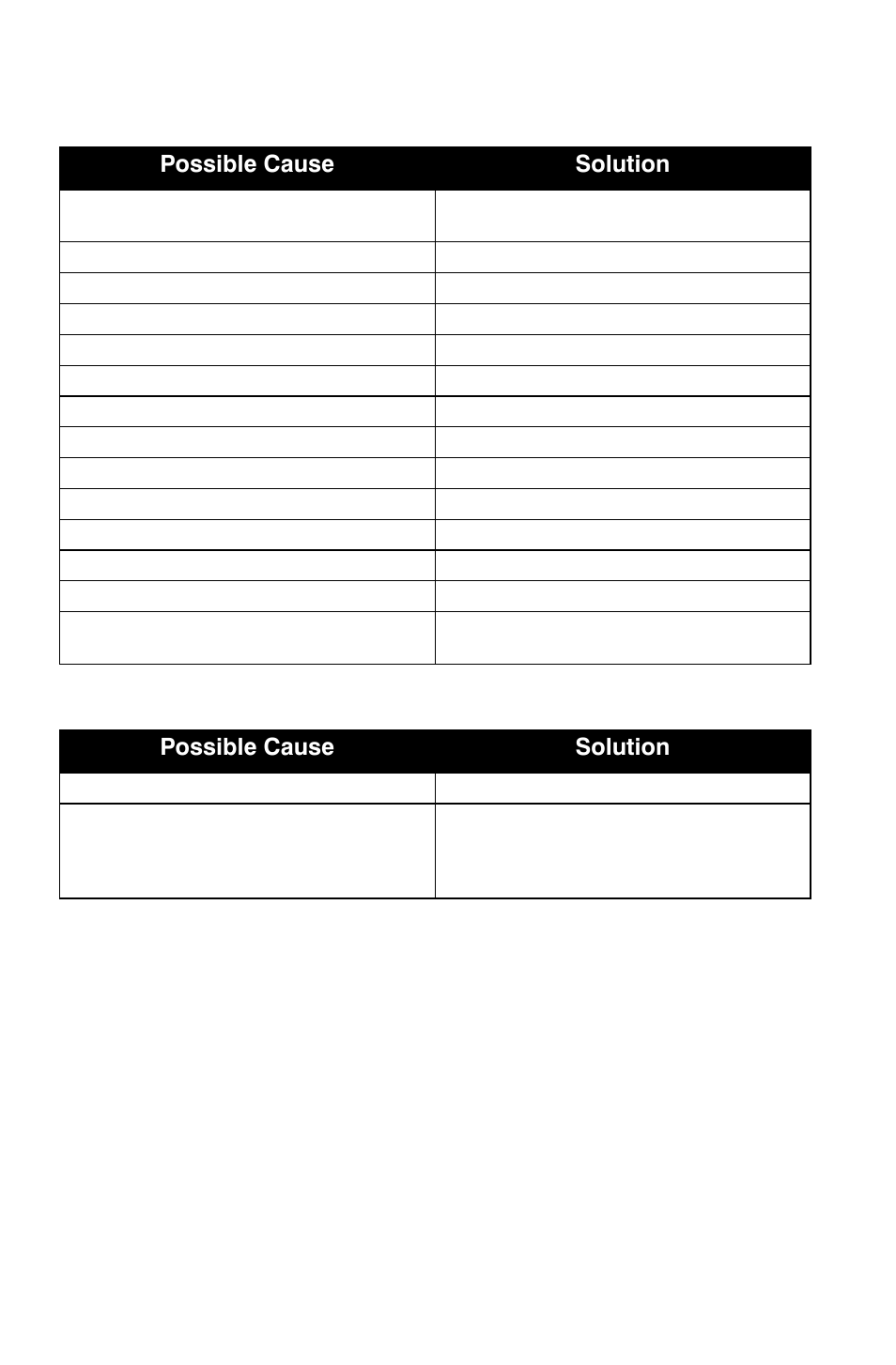hight resolution of troubleshooting engine stops or loses power engine overheating polaris sportsman 850 xp user manual page 127 141
