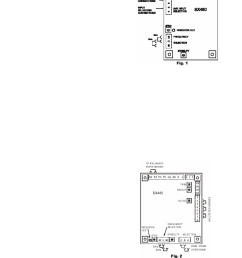 3 phase generator wiring diagram with pmg and mx 341 avr [ 955 x 1350 Pixel ]