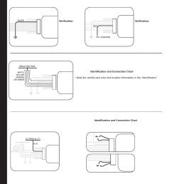 pac motor wiring diagram [ 954 x 1235 Pixel ]