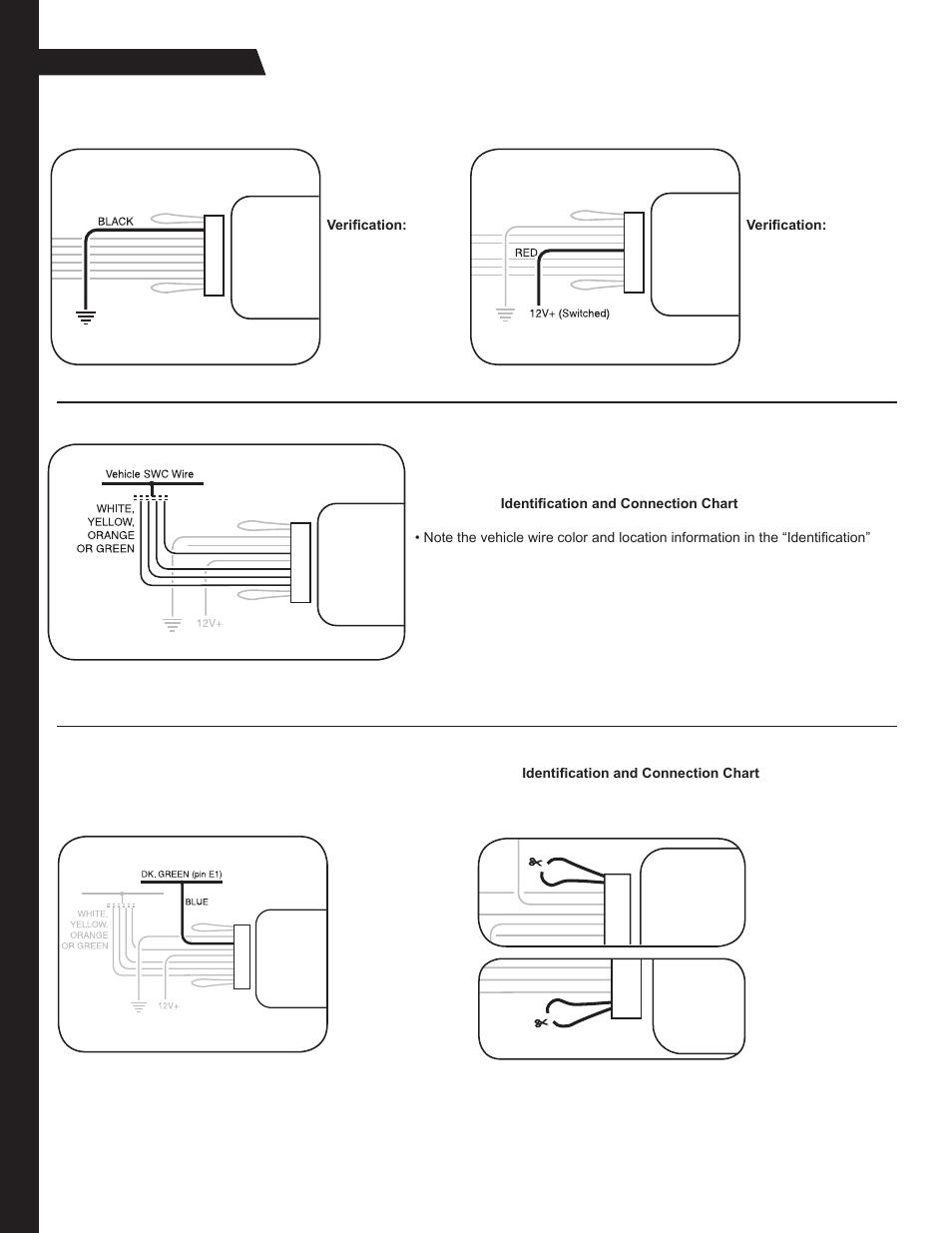 medium resolution of pac motor wiring diagram