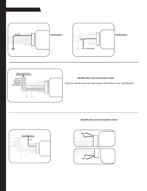 small resolution of pac motor wiring diagram