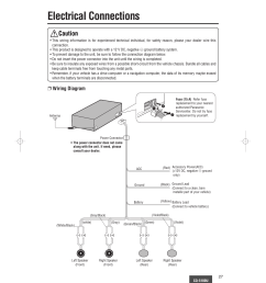 radio wiring diagram for panasonic cq 5300u wiring diagram panasonic cq 5100u wiring diagramradio wiring diagram [ 954 x 1351 Pixel ]