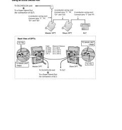 panasonic hybrid ip pbx kx tda50 user manual page 92 158 [ 954 x 1235 Pixel ]