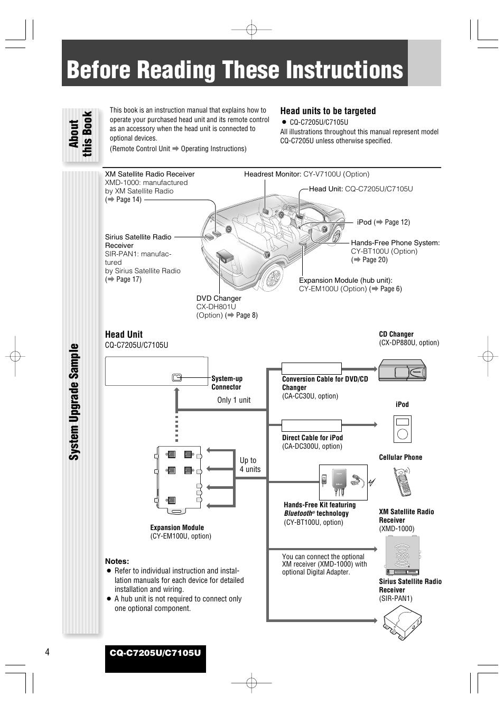 medium resolution of panasonic cq c7105u wiring diagram wiring diagram third levelpanasonic cq c7105u wiring diagram wiring schematic data