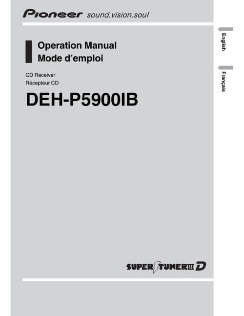small resolution of wiring diagram pioneer deh p5900ib