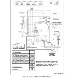 e2eb 017ha wiring diagram transformer diagrams wiring e2eb 012ha wiring diagram nordyne e2eb 017ha wiring diagram [ 954 x 1235 Pixel ]