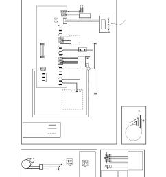 residential wiring diagram fan motor details auto transformer rh manualsdir com [ 954 x 1235 Pixel ]