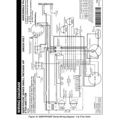 singer heat pump wiring diagram miller heat pump wiring diagram bard heat pump wiring [ 954 x 1235 Pixel ]