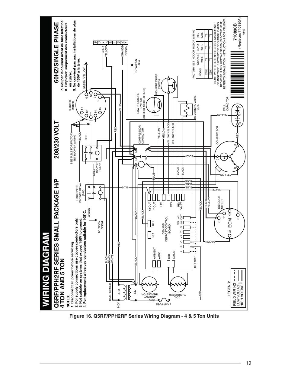 hight resolution of singer heat pump wiring diagram miller heat pump wiring diagram bard heat pump wiring