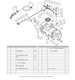 165601 north star generator wiring diagram images gallery [ 954 x 1235 Pixel ]