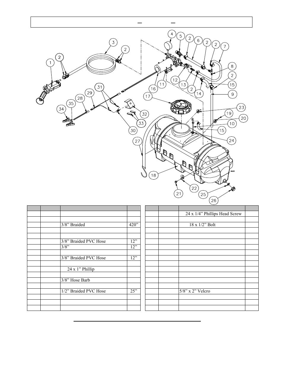 medium resolution of 165601 north star generator wiring diagram images gallery