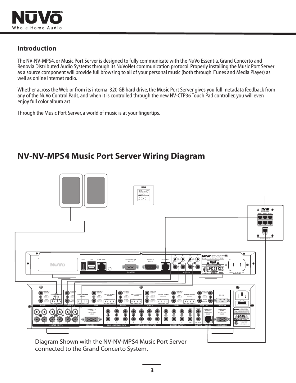 Buickcar Wiring Diagram Page 7