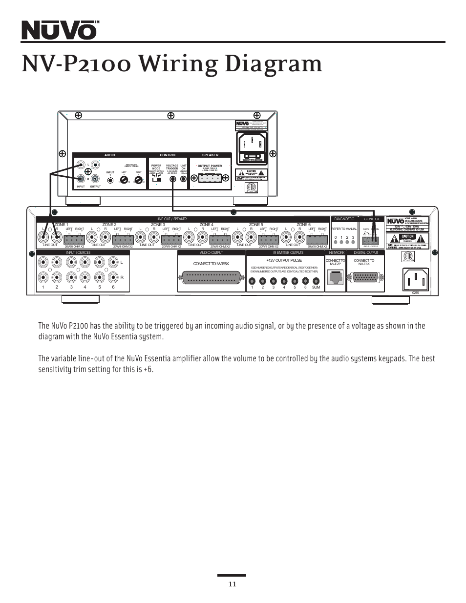 hight resolution of nuvo essentia wiring diagram wiring library rh 73 kandelhof restaurant de