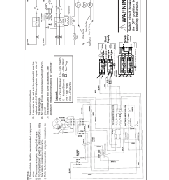 intertherm e3eb 015h wiring diagram data wiring diagram schema e2eb 012ha wiring diagram intertherm wiring diagram model a [ 954 x 1235 Pixel ]