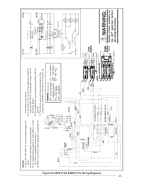 Nordyne G7 Furnace Wiring Diagram : 33 Wiring Diagram