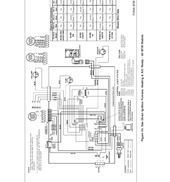 nordyne forced air gas and oil furnace m1m user manual page 38nordyne forced air gas and [ 954 x 1235 Pixel ]