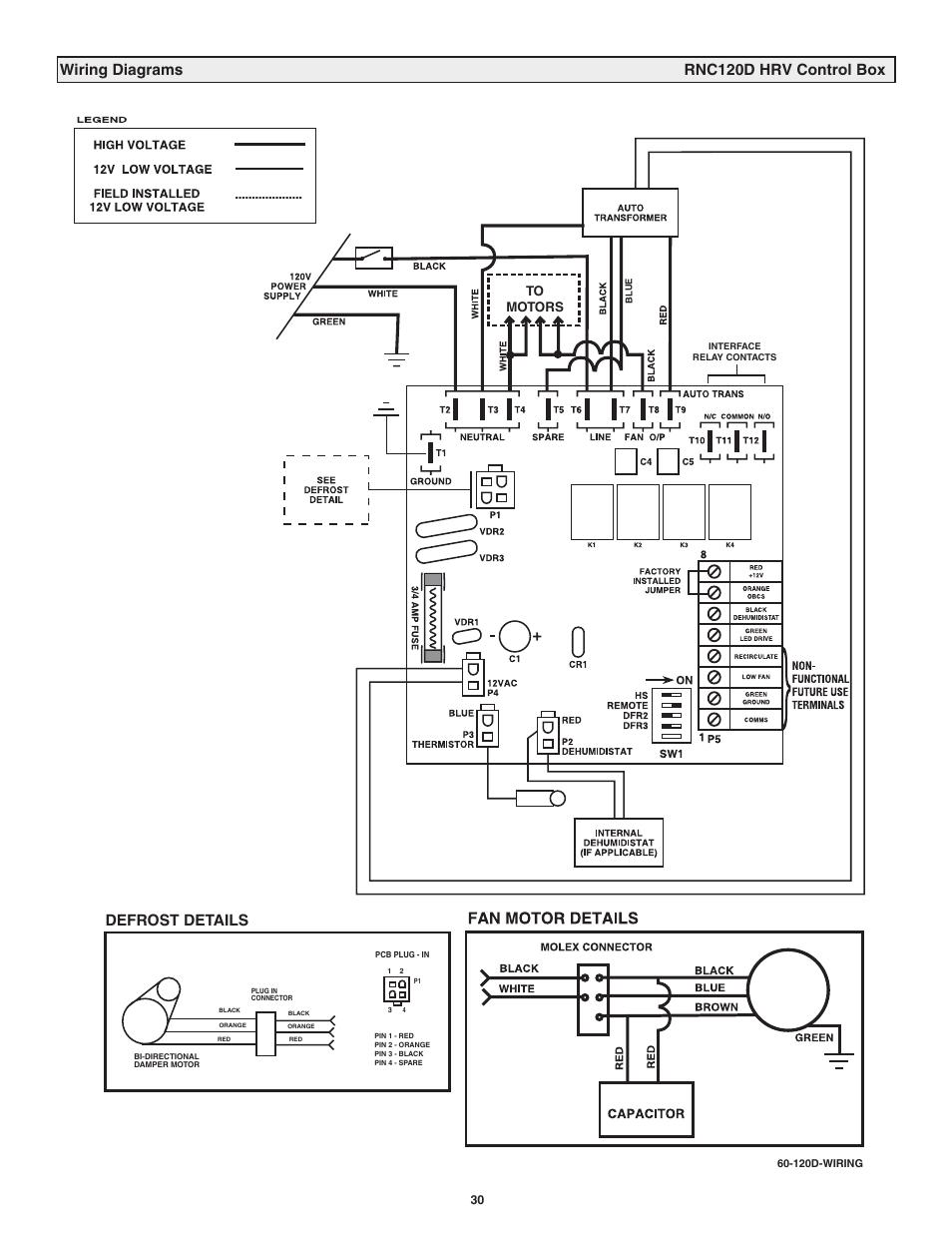 [DIAGRAM] Bmw 120d Wiring Diagram FULL Version HD Quality