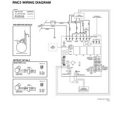 rnc3 wiring diagram fan motor details defrost details model rnc5 lifebreath rnc120d [ 954 x 1235 Pixel ]