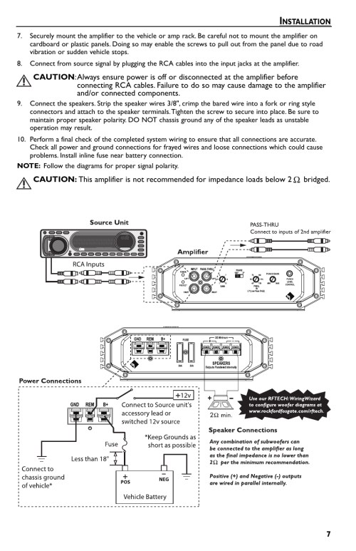 small resolution of r 500 wiring diagram