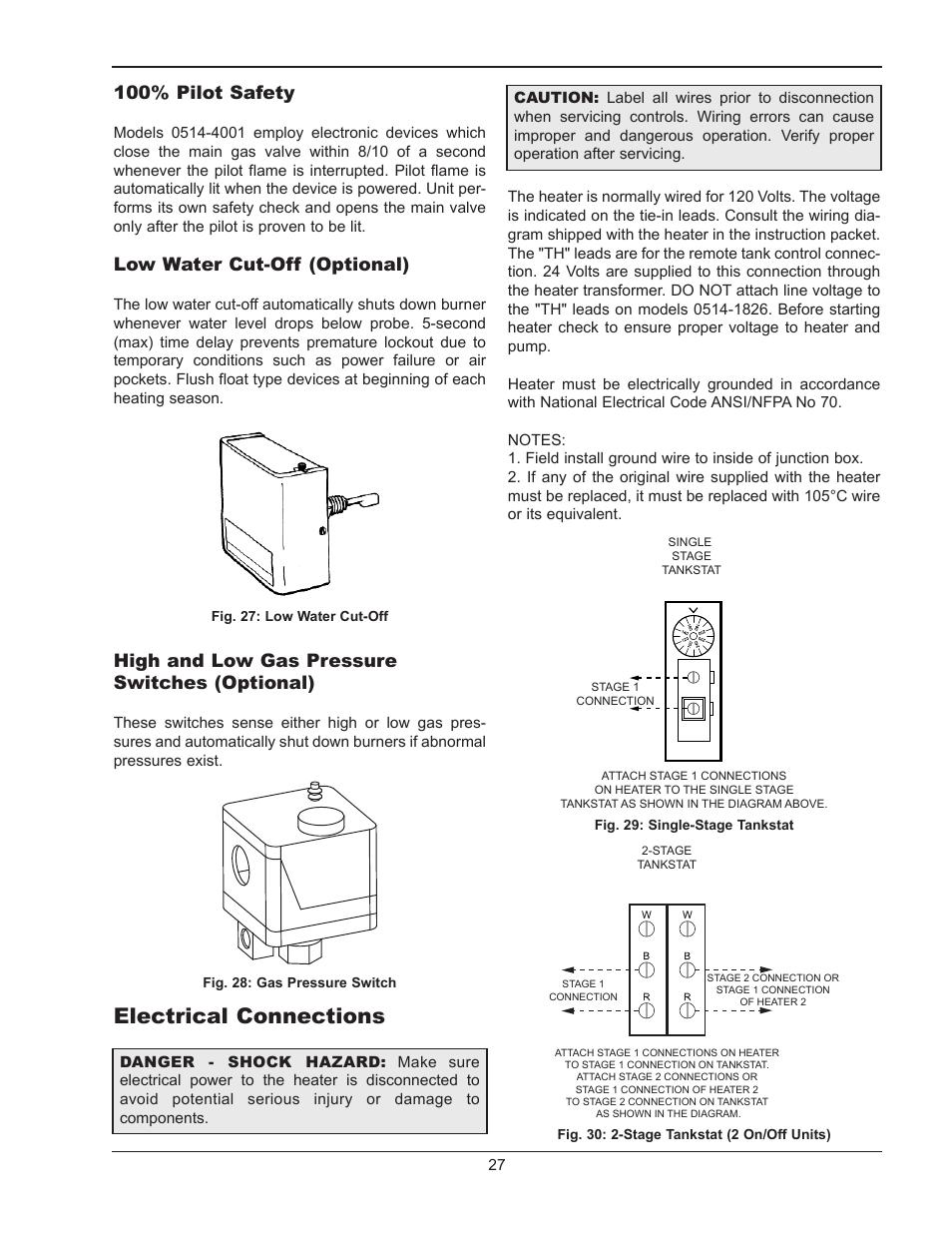 medium resolution of raypak 1529 wiring diagram wiring library aquacal wiring  diagram raypak 1529 wiring diagram